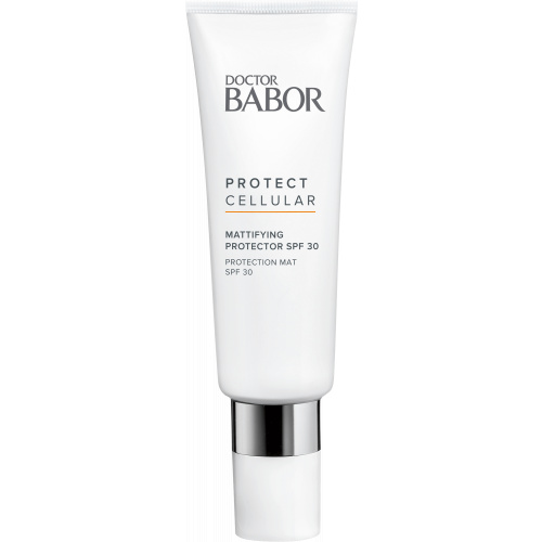 Protector Cellular Mattifying Protector SPF 30